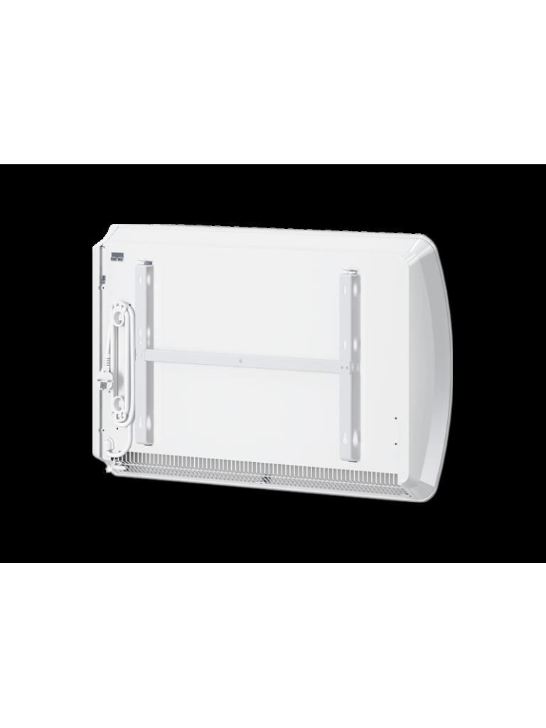 Stiebel Eltron CON 20 Premium fali elektromos konvektor