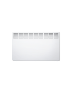 Stiebel Eltron CNS 150 Trend fali elektromos konvektor