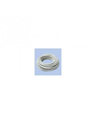 G-OLD Elektromos vezeték Kapcsolóval 2000W-4m