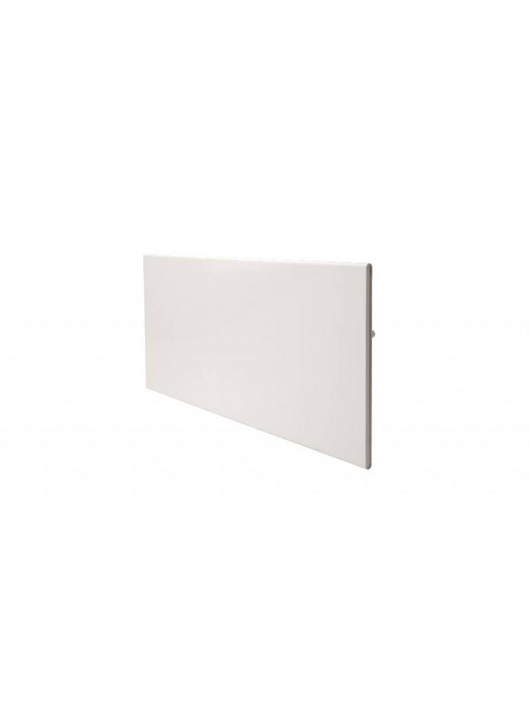 Adax Neo WiFi H elektromos konvektor 1000W, fehér