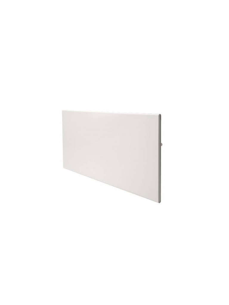 Adax Neo WiFi H elektromos konvektor 600W, fehér