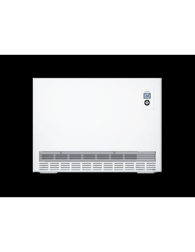Stiebel Eltron ETW 120 Plus fali hőtárolós kályha