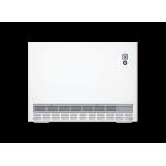 Stiebel Eltron ETW 240 Plus fali hőtárolós kályha