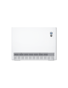 Stiebel Eltron ETW 360 Plus fali hőtárolós kályha