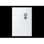 Stiebel Eltron ETW 480 Plus fali hőtárolós kályha