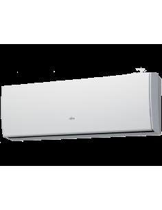 Fujitsu Design Sorozat ASYG14LUCA/AOYG14LUC 4,2kW Split klíma