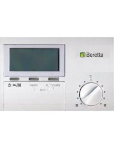 Beretta REC 07...