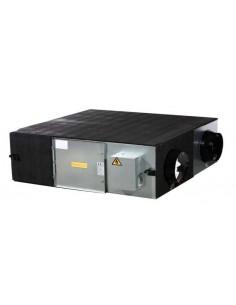 Midea HRV-800 hővisszanyerős szellőztető