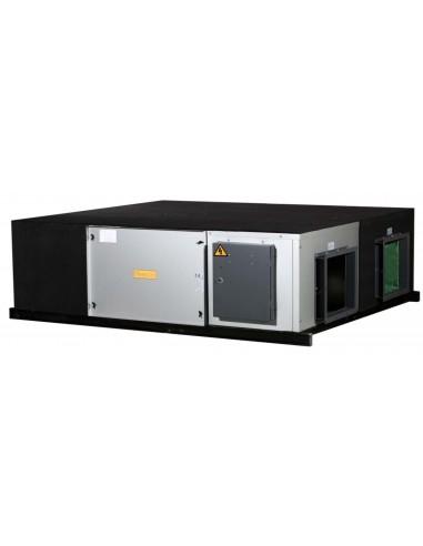 Midea HRV-1500 hővisszanyerős szellőztető