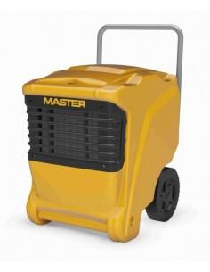 Master DHP 65 ipari párátlanító