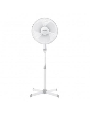 Sencor SFN 4044WH álló ventilátor