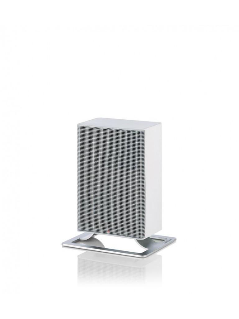 Stadler Form Anna Little fűtőventilátor, fehér