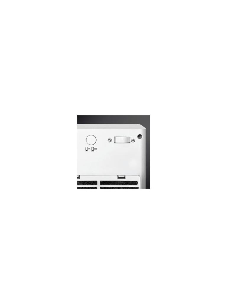 Stadler Form Anna fűtőventilátor, fehér