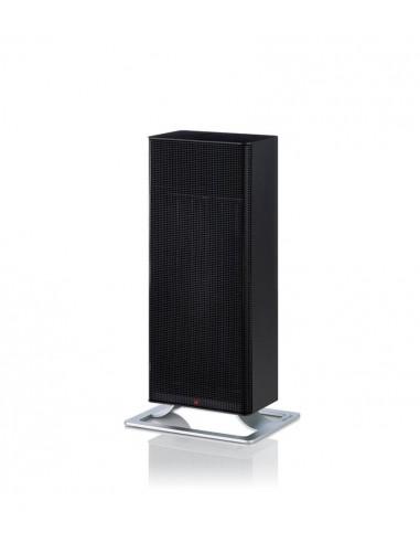 Stadler Form Anna fűtőventilátor, fekete