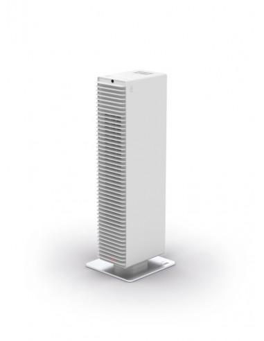 Stadler Form Paul fűtőventilátor, fehér