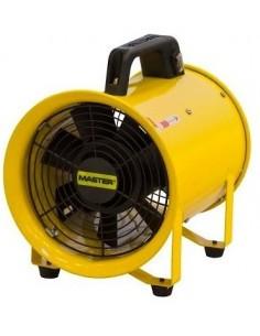 Master BLM 6800 ipari ventilátor