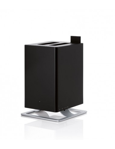 Stadler Form Anton ultrahangos párásító, fekete
