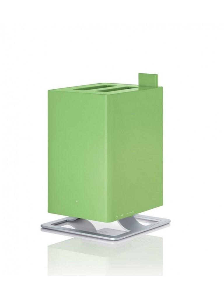 Stadler Form Anton ultrahangos párásító, lime