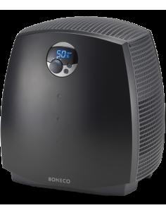 Boneco 2055D légmosó (légtisztító-párásító)