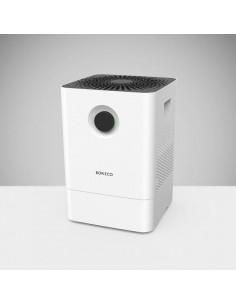 Boneco W200 légmosó (légtisztító-párásító)