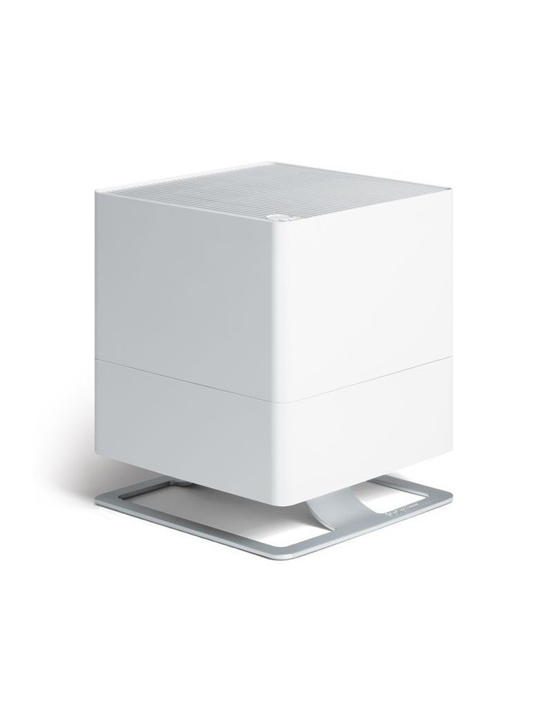 Stadler Form Oskar nedvesítő betétes párásító, fehér