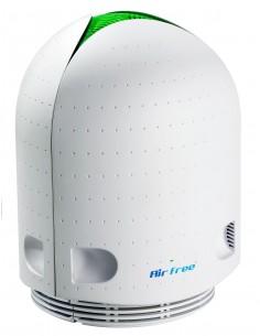 Airfree E60 levegő fertőtlenítő