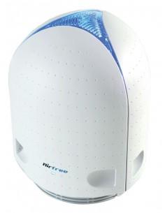Airfree P60 levegő fertőtlenítő