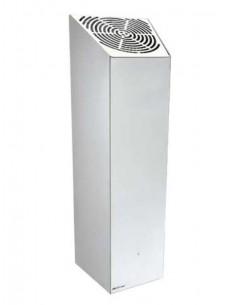 Airfree WM 300 levegő fertőtlenítő