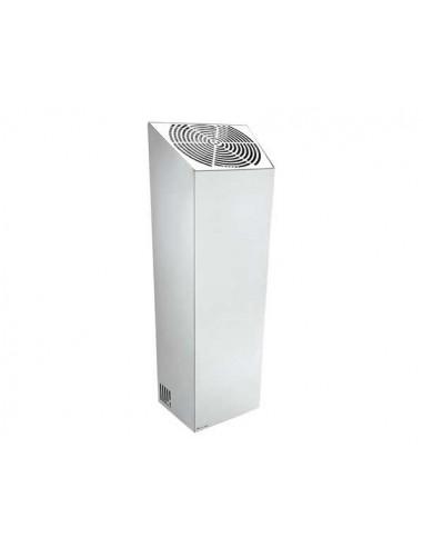 Airfree WM 600 levegő fertőtlenítő