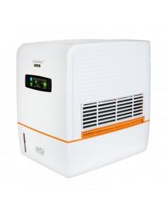 Airbi MAXIMUM légmosó (légtisztító-párásító)