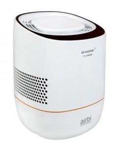 Airbi PRIME légmosó (légtisztító-párásító)
