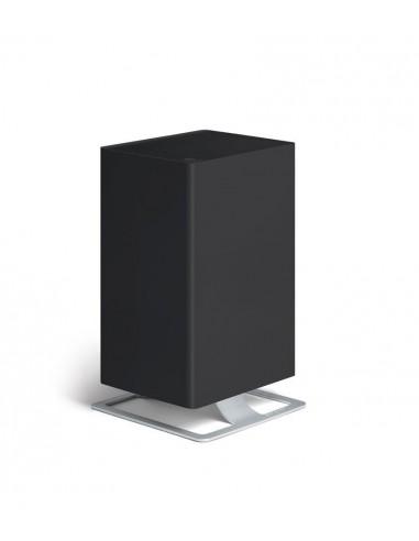 Stadler Form Viktor légtisztító, fekete