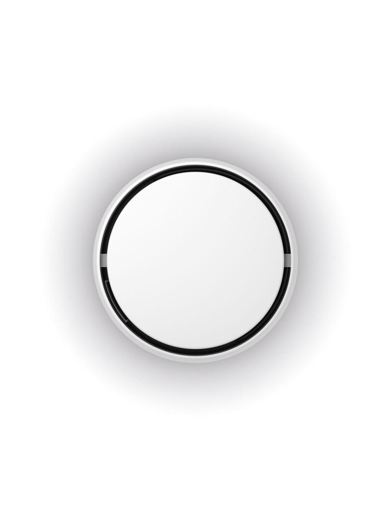 Stadler Form Julia légtérillatosító, fehér