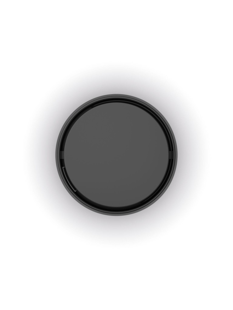 Stadler Form Julia légtérillatosító, fekete