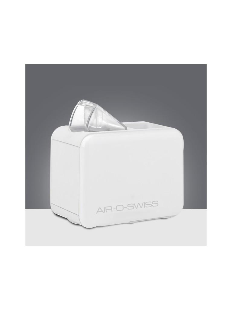 Boneco 7146 ultrahangos párásító, fehér