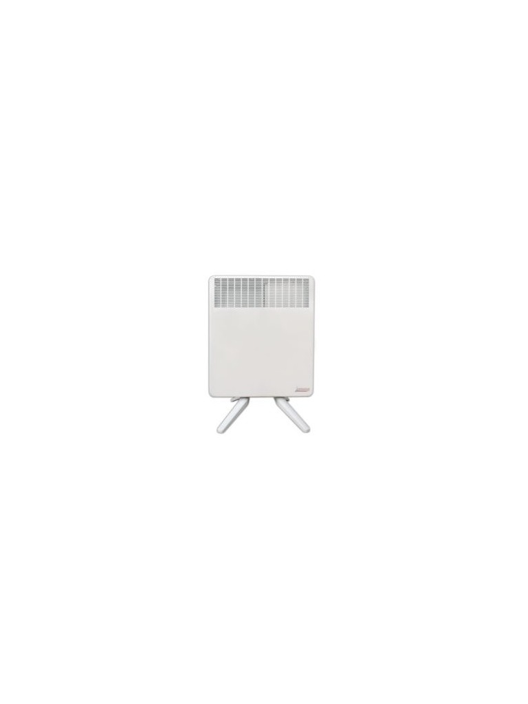 Thermor BONJOUR ERP 500W mobil-álló elektromos konvektor