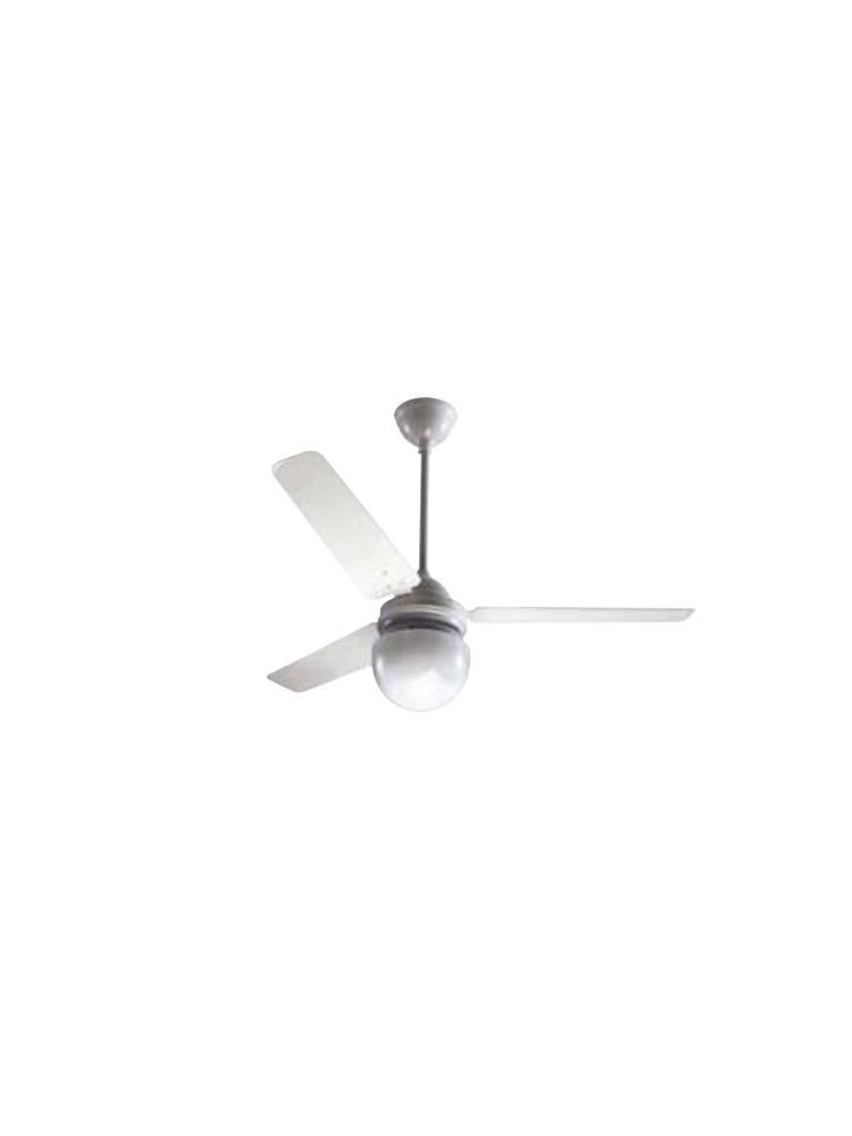 Elicent Polar mennyezeti ventilátor D900 mm
