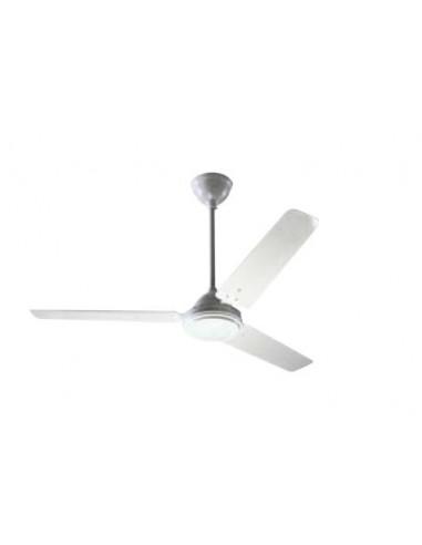 Elicent Polar mennyezeti ventilátor D1500 mm