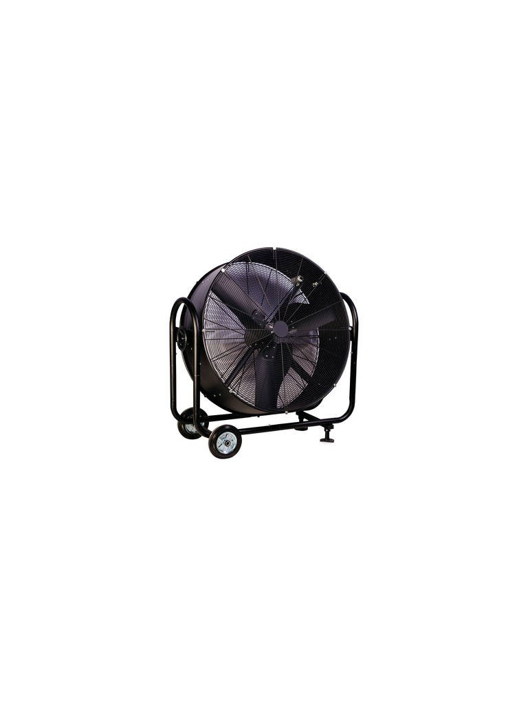 Evocool EVO Super ipari dob-ventilátor