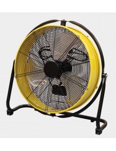 Master DF 20P ipari ventilátor (IP 44)