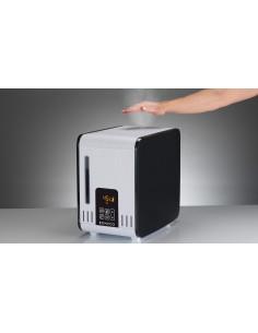 Boneco S450 automata digitális melegpárásító