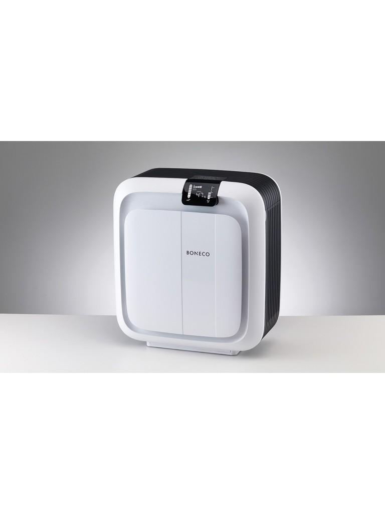 Boneco H680 hibrid párásító légtisztító