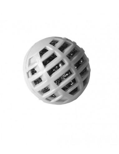 Stadler Form Magic ball (2db-os) Fred párásítóhoz