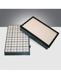 Air-O-Swiss 2561 HEPA filter, AOS 2061 és AOS 2071 készülékhez