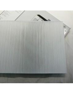 Boneco 7014 HEPA filter, 2261 készülékhez