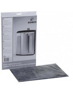 Boneco 7015 aktív szén szűrő, 2261 készülékhez