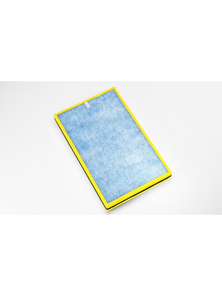 Boneco A501 Allergy filter, P500 készülékhez
