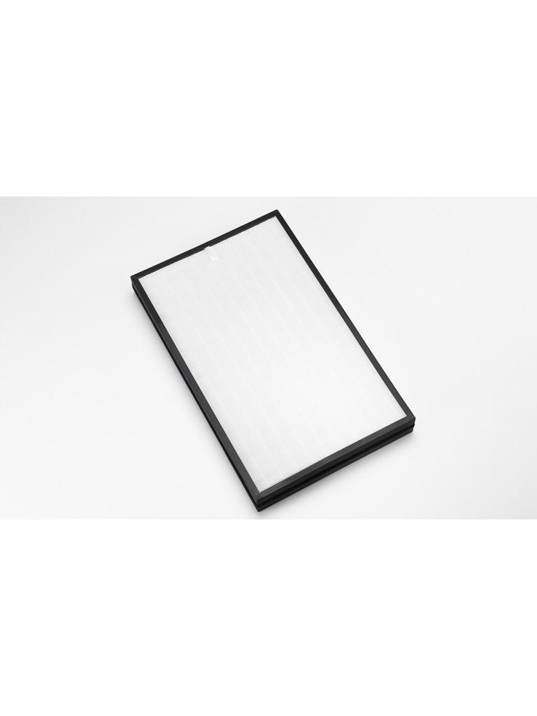 Boneco A503 Smog filter, P500 készülékhez