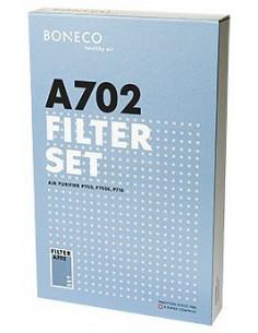 Boneco A702 HEPA szűrő, P700 készülékhez
