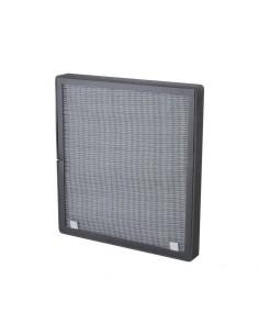 Steba LR5 01 HEPA filter LR5-höz